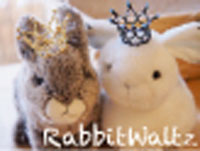 RabbitWaltz