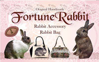 Fortune Rabbit