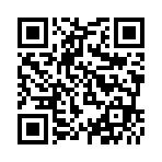qrimg-S76864757