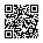 qrimg-S80634885